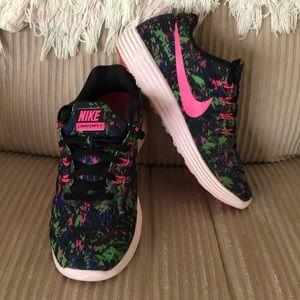 Nike LunarTempo 2 Print Women's Sz 6.5